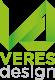 VERESdesign Marketing & Design Grafenwöhr